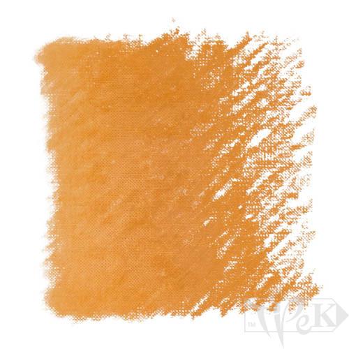 Пастель масляная Classico 131 охра желтая Maimeri Италия