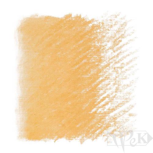 Пастель олійна Classico 133 охра жовта бліда Maimeri Італія