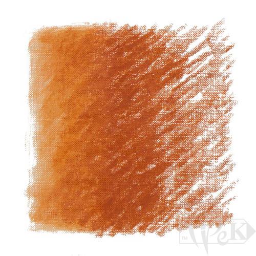 Пастель масляная Classico 134 охра золотистая Maimeri Италия