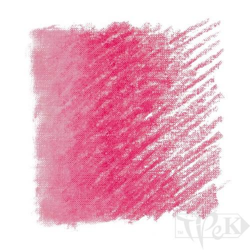 Пастель масляная Classico 202 розовый Maimeri Италия