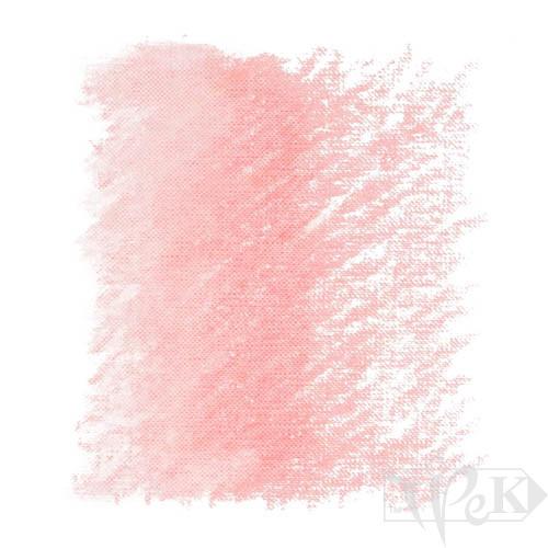 Пастель масляная Classico 208 розовый светлый Maimeri Италия