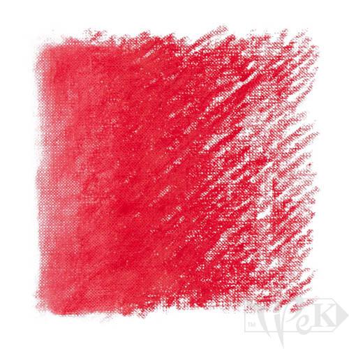 Пастель олійна Classico 256 червоний пурпурний основний Maimeri Італія