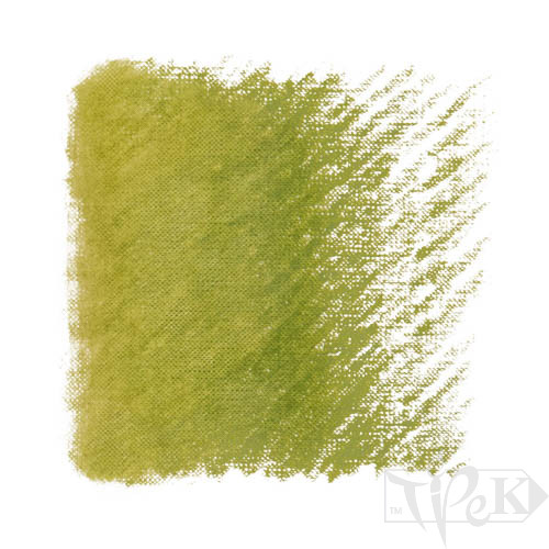 Пастель олійна Classico 286 кіновар зелена світла Maimeri Італія