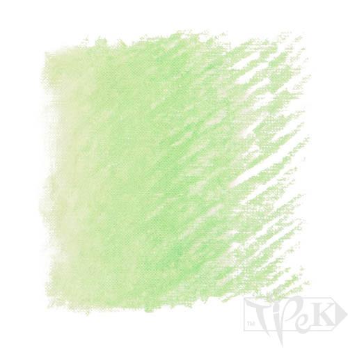 Пастель олійна Classico 304 зелений світлий яскравий Maimeri Італія