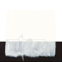 Акриловая краска Polycolor 20 мл 018 белила титановые Maimeri Италия