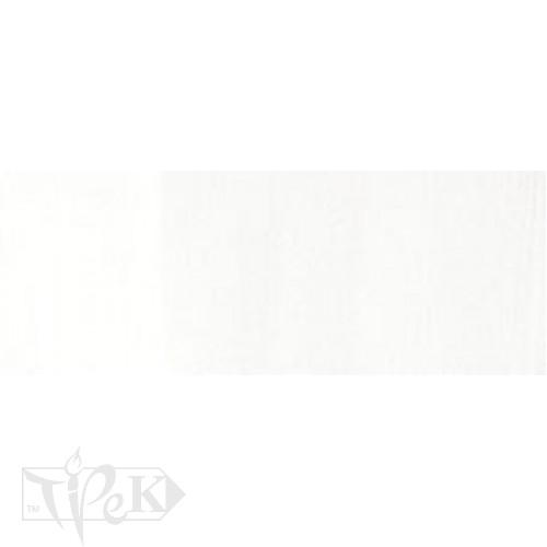 Акриловая краска Polycolor 60 мл 018 белила титановые Maimeri Италия