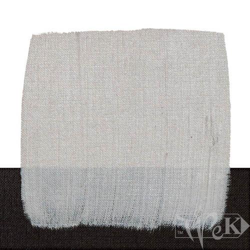 Акриловая краска Polycolor 140 мл 003 серебро Maimeri Италия
