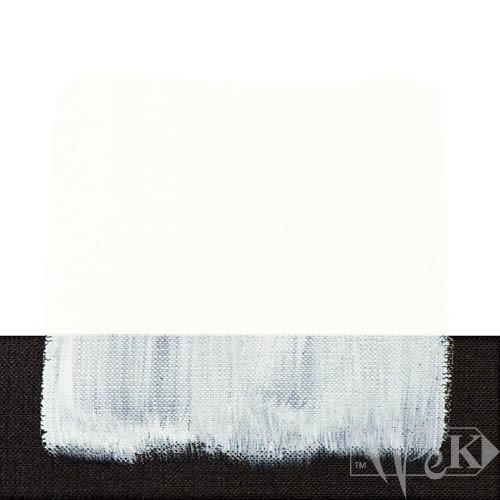 Акрилова фарба Polycolor 140 мл 018 білила титанові Maimeri Італія