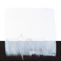 Акриловая краска Polycolor 140 мл 020 белила цинковые Maimeri Италия