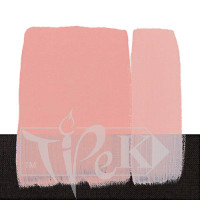 Акриловая краска Polycolor 140 мл 068 телесный Maimeri Италия