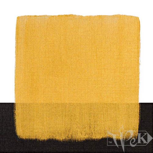 Акрилова фарба Polycolor 140 мл 148 багате золото Maimeri Італія