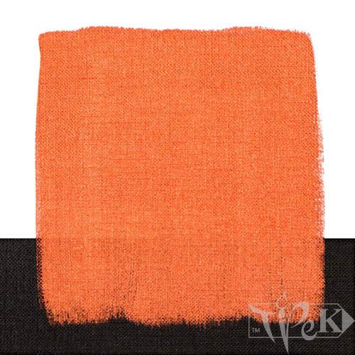 Акрилова фарба Polycolor 140 мл 200 мідь Maimeri Італія