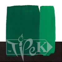 Акрилова фарба Polycolor 140 мл 321 зелений ФЦ Maimeri Італія