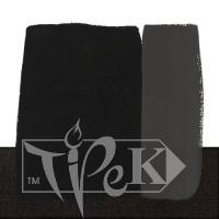 Акриловая краска Polycolor 140 мл 514 серый Пейна Maimeri Италия