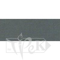 Акриловая краска Polyfluid 60 мл 500 серый Maimeri Италия