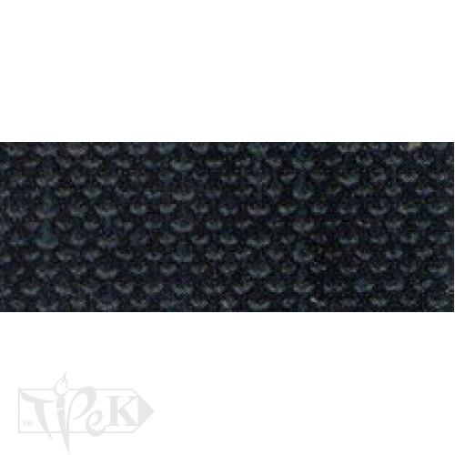 Акриловая краска Polyfluid 60 мл 514 серый Пейна Maimeri Италия