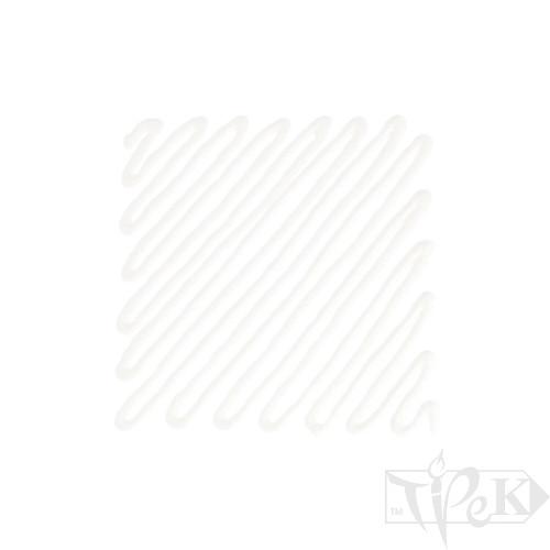 Рельєф для скла 001 прозорий 20 мл туба з аплікатором Idea Vetro Rilievo Maimeri Італія