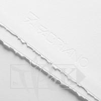 Бумага офортная для печати Rosaspina 652 bianco 70х100 см 220 г/м.кв. 60% хлопок Fabriano Италия