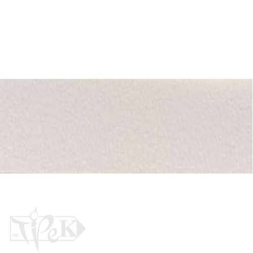 Бумага офортная для печати Rosaspina 036 avorio 70х100 см 285 г/м.кв. 60% хлопок Fabriano Италия