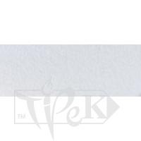 Бумага офортная для печати Rosaspina 650 bianco 70х100 см 285 г/м.кв. 60% хлопок Fabriano Италия