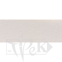 Бумага офортная для печати Rosaspina 036 avorio 50х70 см 285 г/м.кв. 60% хлопок Fabriano Италия