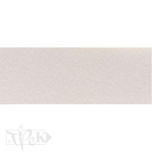 Папір офортний для друку Rosaspina 036 avorio 50х70 см 285 г/м.кв. 60% бавовна Fabriano Італія