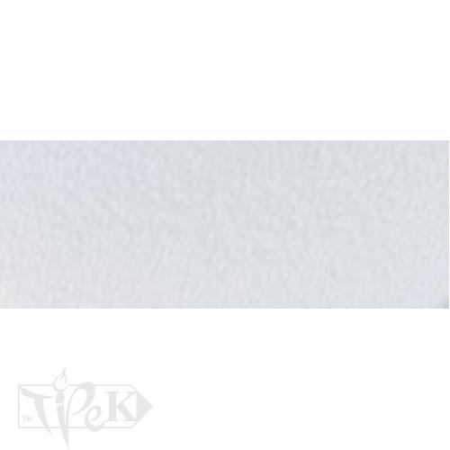 Папір офортний для друку Rosaspina 650 bianco 50х70 см 285 г/м.кв. 60% бавовна Fabriano Італія