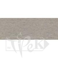 Бумага цветная для пастели Rusticus 03 ardesia 72х101 см 200 г/м.кв. Fabriano Италия