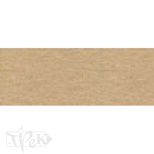 Бумага цветная для пастели Rusticus 05 sabbia 72х101 см 200 г/м.кв. Fabriano Италия