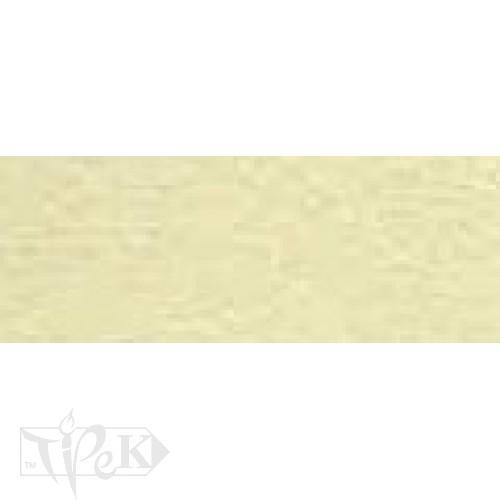 Бумага цветная для пастели Rusticus 06 camoscio 72х101 см 200 г/м.кв. Fabriano Италия