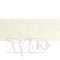 Бумага цветная для пастели Rusticus 00 bianco 50х70 см 200 г/м.кв. Fabriano Италия