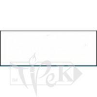 Бумага цветная для пастели Rusticus 01 neve 50х70 см 200 г/м.кв. Fabriano Италия