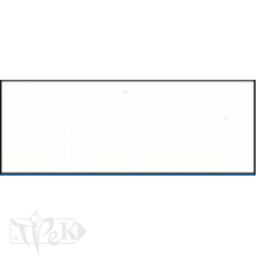 Бумага цветная для пастели Rusticus 01 neve (белый) 50х70 см 200 г/м.кв. Fabriano Италия