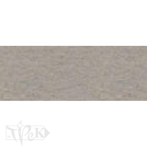 Бумага цветная для пастели Rusticus 03 ardesia 50х70 см 200 г/м.кв. Fabriano Италия