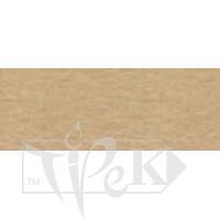 Бумага цветная для пастели Rusticus 05 sabbia 50х70 см 200 г/м.кв. Fabriano Италия