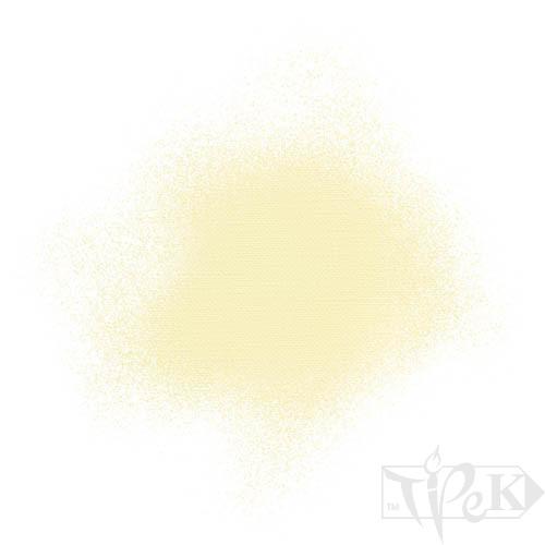 Акриловая аэрозольная краска 021 слоновая кость 200 мл флакон с распылителем Idea Spray Maimeri Италия