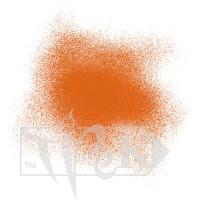 Акриловая аэрозольная краска 050 оранжевый 200 мл флакон с распылителем Idea Spray Maimeri Италия