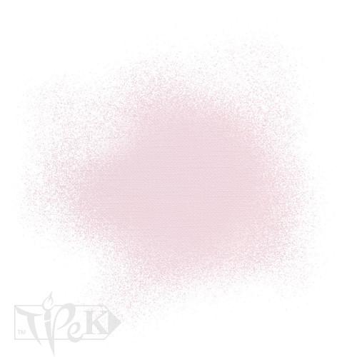 Акриловая аэрозольная краска 205 нежно-розовый 200 мл флакон с распылителем Idea Spray Maimeri Италия