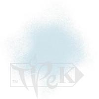 Акриловая аэрозольная краска 414 небесно-синий 200 мл флакон с распылителем Idea Spray Maimeri Италия