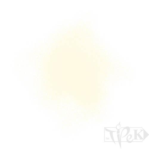 Акрилова аерозольна фарба 578 жовтий фосфоресціючий 200 мл флакон з розпилювачем Idea Spray Maimeri Італія