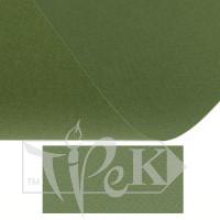 Бумага цветная для пастели Tiziano 14 mushio 50х65 см 160 г/м.кв. Fabriano Италия