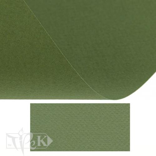 Папір кольоровий для пастелі Tiziano 14 mushio 50х65 см 160 г/м.кв. Fabriano Італія