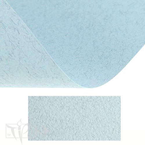Бумага цветная для пастели Tiziano 15 marina 50х65 см 160 г/м.кв. Fabriano Италия