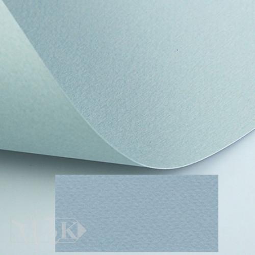 Папір кольоровий для пастелі Tiziano 16 polvere 50х65 см 160 г/м.кв. Fabriano Італія