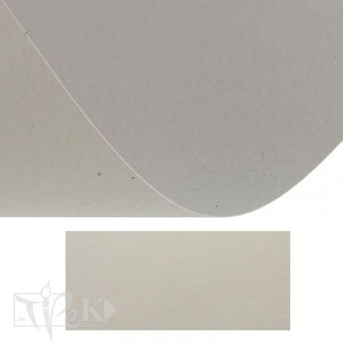 Папір кольоровий для пастелі Tiziano 26 perla 50х65 см 160 г/м.кв. Fabriano Італія