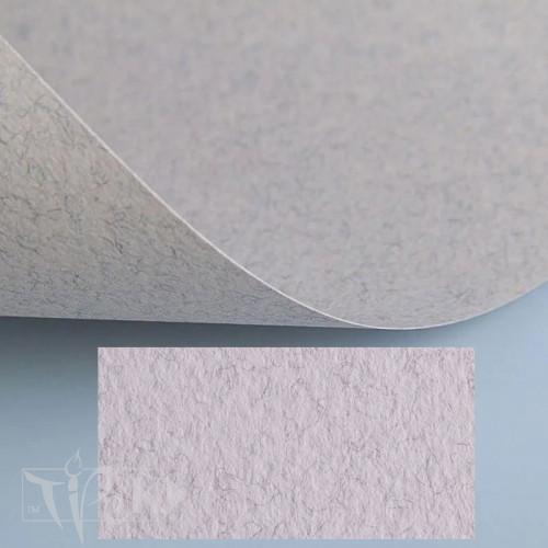 Папір кольоровий для пастелі Tiziano 27 lama 50х65 см 160 г/м.кв. Fabriano Італія