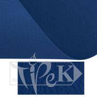 Бумага цветная для пастели Tiziano 42 blu notte 50х65 см 160 г/м.кв. Fabriano Италия