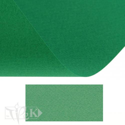 Папір кольоровий для пастелі Tiziano 12 prato 70х100 см 160 г/м.кв. Fabriano Італія