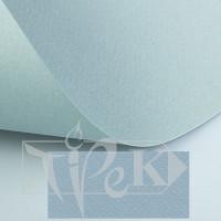 Бумага цветная для пастели Tiziano 16 polvere 70х100 см 160 г/м.кв. Fabriano Италия