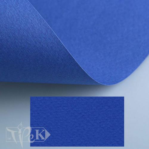 Папір кольоровий для пастелі Tiziano 19 danubio 70х100 см 160 г/м.кв. Fabriano Італія